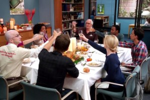 4X5_Study_group_Thanksgiving