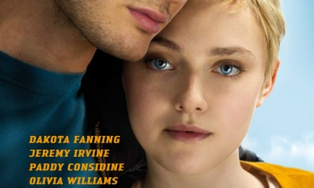 Now is Good : Now is Life
