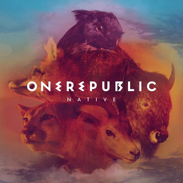 OneRepublic – Native