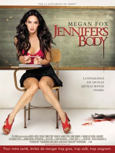 jennifer-s-body