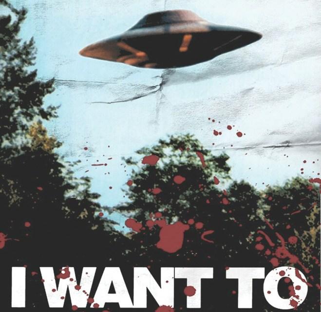X-Files fêtera ses 20 ans au Comic-Con !