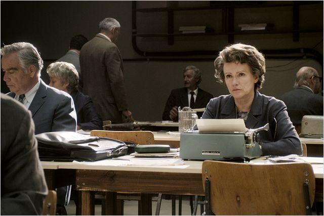 barbara sukowa - Hannah Arendt, le film qui vaut un paquet de clope 20450445 jpg r 640 600 b 1 D6D6D6 f jpg q x