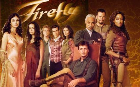 firefly - Firefly : retrouvez la sérénité Firefly 1 firefly 305407 800 600