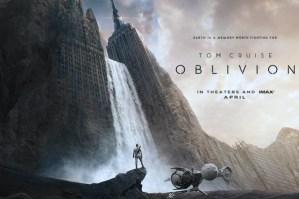 Oblivion-2013-Tom-Cruise-Morgan-Freeman-Andrea-Riseborough
