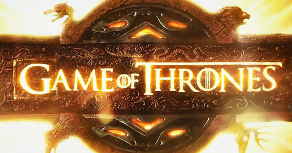 Game Of Thrones – Saison 3
