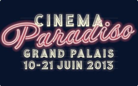cinema paradiso - CINEMA PARADISO du 10 au 21 juin 2013 à Paris paradiso2