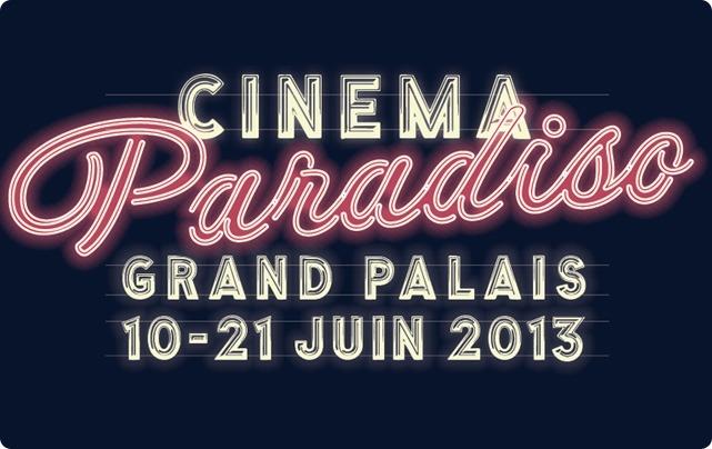dossier - CINEMA PARADISO du 10 au 21 juin 2013 à Paris paradiso2