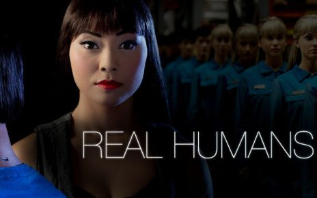 arte - Real Humans -- une série à monter soi-même real humans41