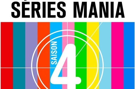 paris - Séries Mania présente: Quiz Me Quick, Clan, Deadline 14/10