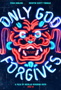 Only-God-Forgives-130418