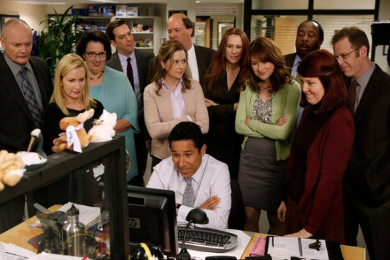 The-Office-Season-9-Episode-18-Promos-07-550x366