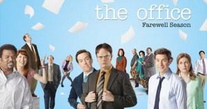 office-farewellseason-keyart