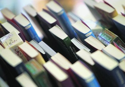 555 romans - 555 romans pour la rentrée littéraire 2013 2012122950de56ca4c386 0 495066
