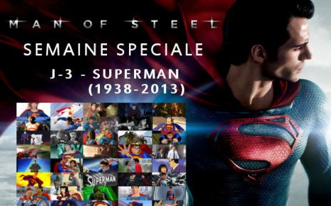 semaine man of steel - Semaine Man Of Steel : J-1 - Et maintenant ? semaineMOS71