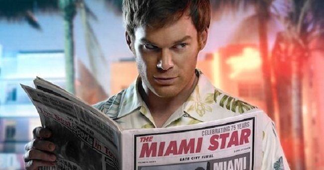 Dexter-Saison-8-Episode-1-Vostfr
