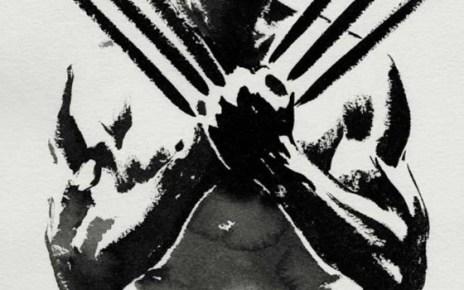 wolverine - Wolverine mort à Paris ? Wolverine