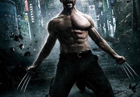 Wolverine : l'immortalité c'est long, comme le film