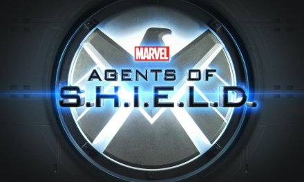 Agents of Shield : moyenne-onction