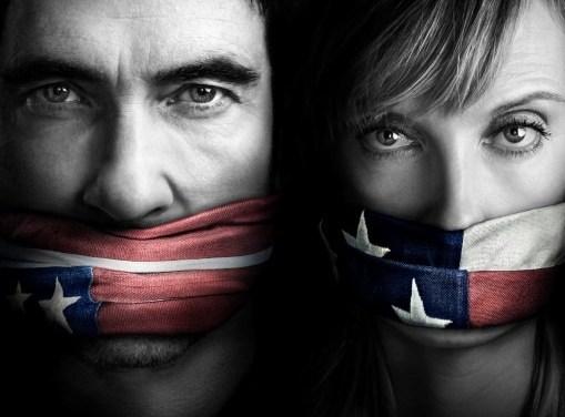 Hostages : saison 1