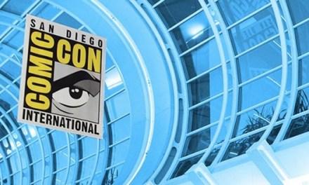 San Diego Comic Con 2013 : Récap du dimanche 21 juillet