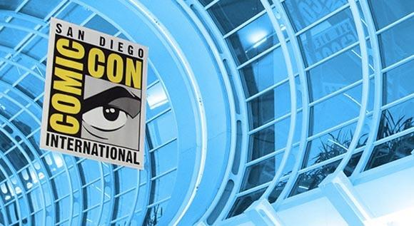 Comic-Con 2014 : tour d'horizon des panels du vendredi