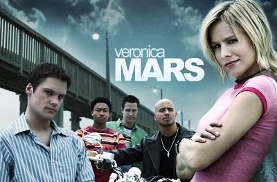 Veronica Mars le film : premières images