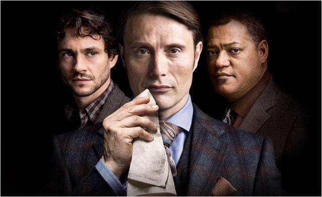bryan fuller - Hannibal, la série qui vous cuisine ! 20489612 jpg r 640 600 b 1 D6D6D6 f jpg q x