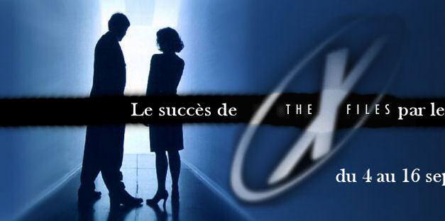 X-Files et le public : 2000/2002 – Espoir et désespoir (6/6)