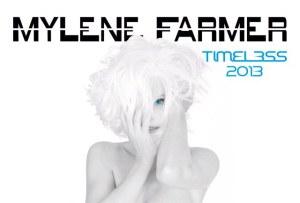 mylene-farmer-timeless-2013