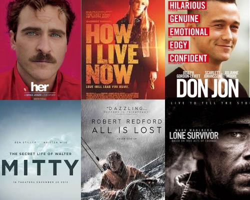 spike jonze - Prochainement, les films à ne pas louper 2014films