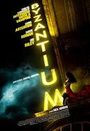 1Byzantium_poster