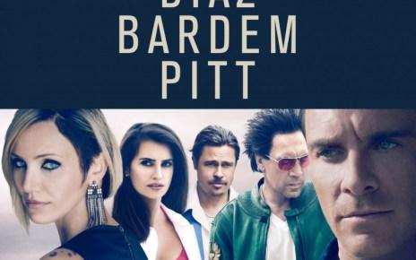 cartel - Cartel : L'engrenage des mauvaises décisions (Arras Film Festival 2013) 873658848 e1384442739708