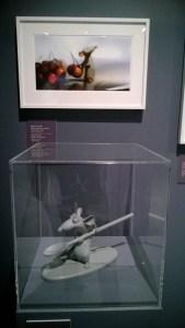 Expo-Pixar
