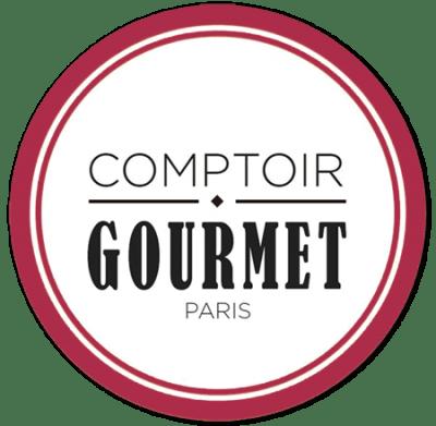 Le Comptoir Gourmet, la cuisine italienne dans le Marais