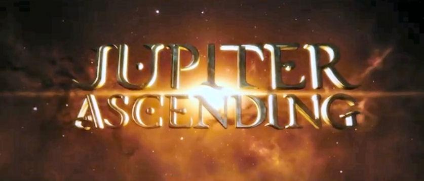 channing tatum - Jupiter Ascending : la bande-annonce JA