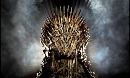 Game Of Thrones : le trailer de la saison 4