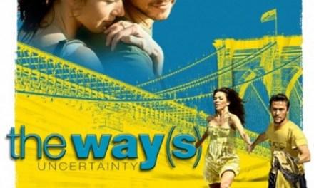 The Way(s) : deux films en un