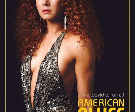 American Bluff : American tout court