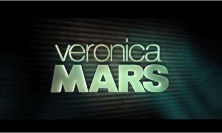 Qui dit Mars dit Veronica