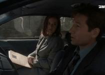 x-files - Premières images de X-Files en HD ! X Files en HD