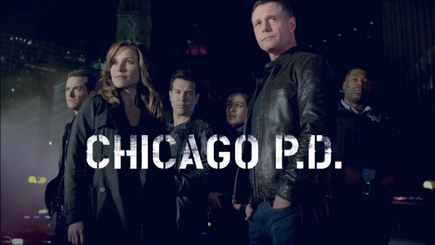 Chicago PD : la violence gratuite ne paie pas