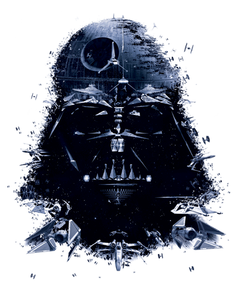cité du cinéma - Star Wars identités : la force sera avec vous image0011