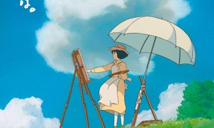 Le Vent se Lève de Hayao Miyazaki sort en vidéo