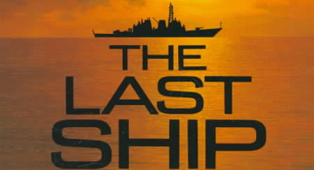 The Last Ship: Michael bay fait tout péter à la tv