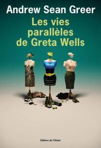 vies-parallèles-greta-wells