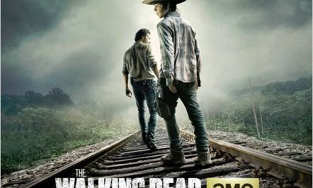 Mais pourquoi continue-t-on de regarder The Walking Dead ?