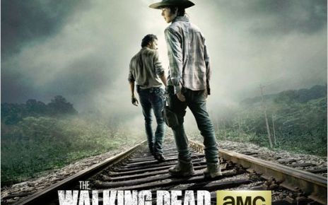 The Walking Dead - Mais pourquoi continue-t-on de regarder The Walking Dead ? 009139.jpg r 640 600 b 1 D6D6D6 f jpg q x