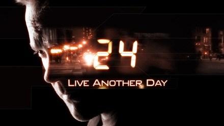 24 : nouvelle bande-annonce pour son retour
