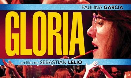 Gloria : Sexe, mensonges et paintball