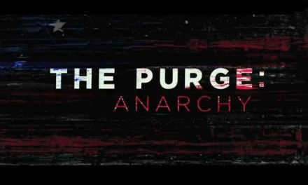 American Nightmare 2 : la bande-annonce